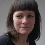 Natasha Rowe