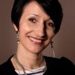 Sarah Gilfillan