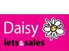 DaisyLets&Salespink